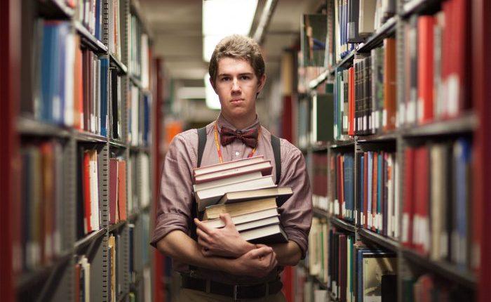 Как выбрать тему диплома